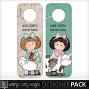 Doorsigns-country1_medium
