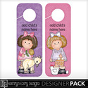 Doorsigns-country2_small