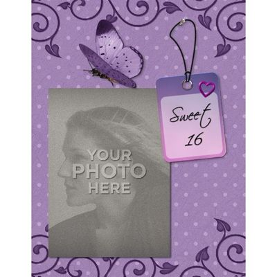 Sweet_sixteen_8x11_photobook-016