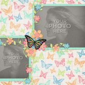 Butterflies_are_free_template-001_medium