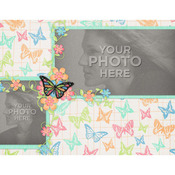 Butterflies_are_free_11x8-001_medium