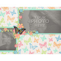 Butterflies_are_free_11x8-001_small