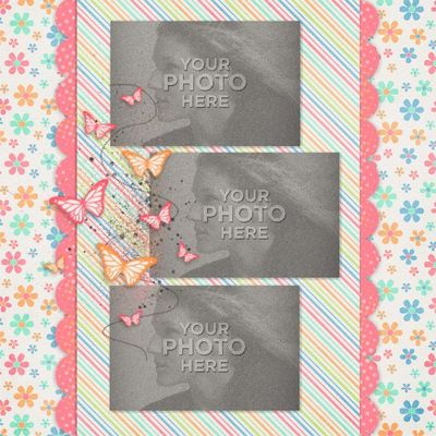 Butterflies_are_free_photobook-010