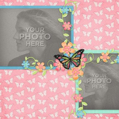 Butterflies_are_free_photobook-012