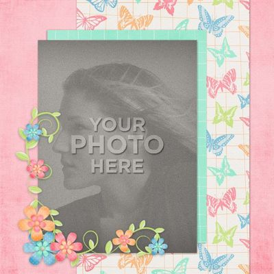 Butterflies_are_free_photobook-014