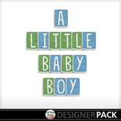 A_little_baby_boy_monogram_medium