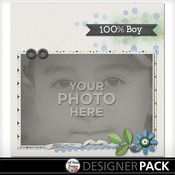 A_little_baby_boy_white-001_medium