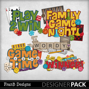 Gameonwordart1_medium