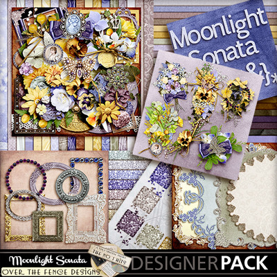 Moonlightsonata_collection