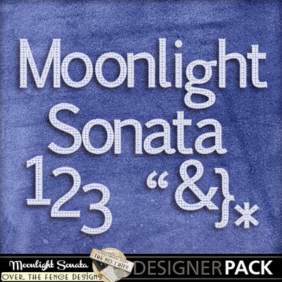 Moonlightsonata_alpha