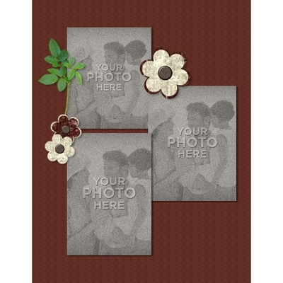 My_family_tree_8x11_photobook-003
