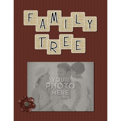 My_family_tree_8x11_photobook-004