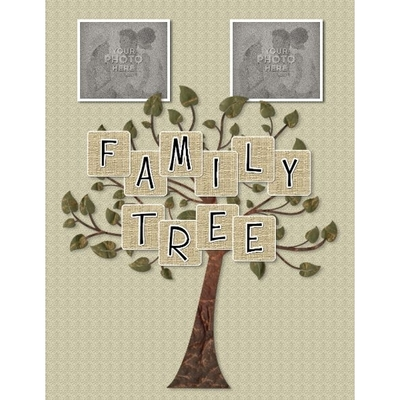 My_family_tree_8x11_photobook-010
