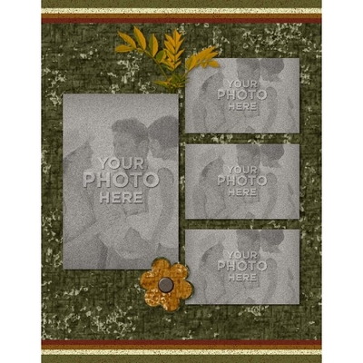 My_family_tree_8x11_photobook-015