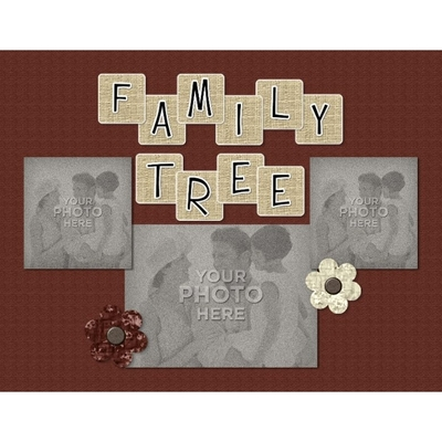 My_family_tree_11x8_photobook-004