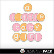 A_little_baby_girl_monogram_medium