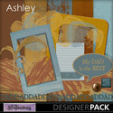 Ashley-1_small