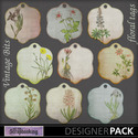 Vbfloraltags-1_small