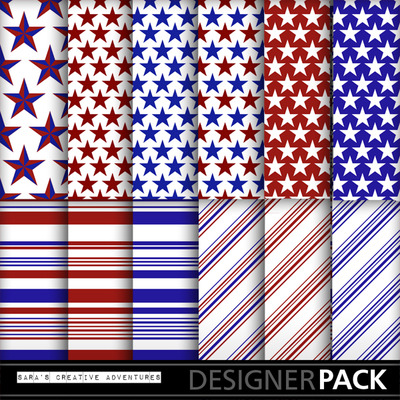 Old_glory_backgrounds_web