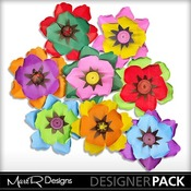 Colourful_flowers_6_medium