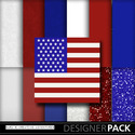 Old_glory_backgrounds_2_small