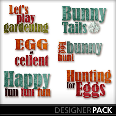 Packeaster_elements