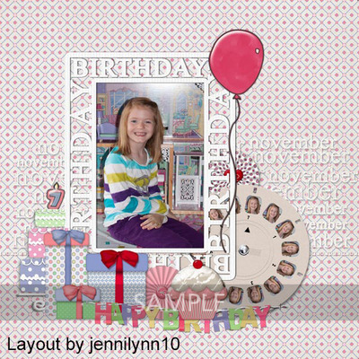 Bb_layout-1