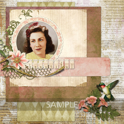 Beautyblossoms_layout