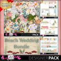 Beach_wedding_bundle_small