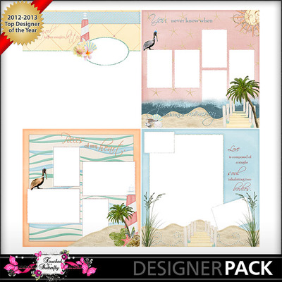 Beach_wedding_quickpages