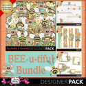 Bee-u-tiful_bundle_small