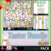 Easter_bundle_medium