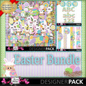 Easter_bundle_small