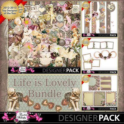 Life_is_lovely_bundle