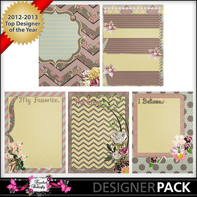 Life_is_lovely_journal_cards