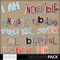 Pdc_mm_me_wordartpack_small