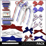 Old_glory_tapes_and_bows_medium