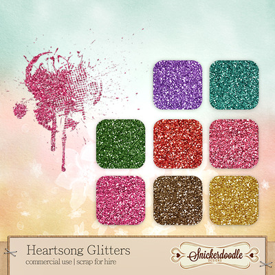 Sd_heartsong-glitters-prev