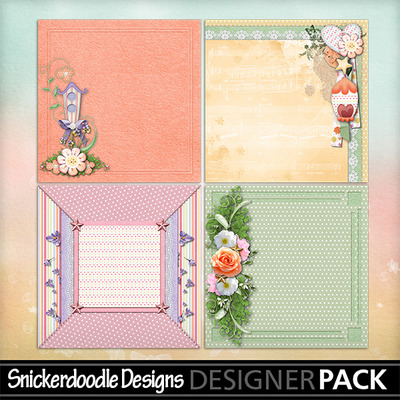 Heartsong_stacked_papers-1
