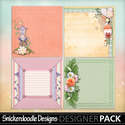 Heartsong_stacked_papers-1_small