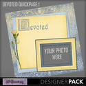 Devoted_qp1_small