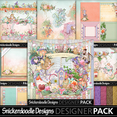 Heartsong_bundle_pack-1