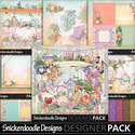 Heartsong_bundle_pack-1_small