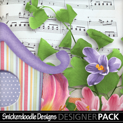 Heartsong_bundle_pack-8