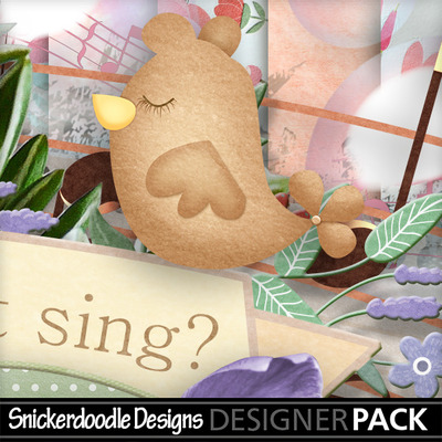 Heartsong_bundle_pack-9