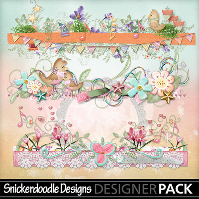 Heartsong_bundle_pack-10