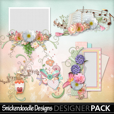 Heartsong_bundle_pack-11