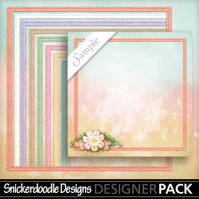 Heartsong_bundle_pack-12