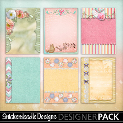 Heartsong_bundle_pack-14