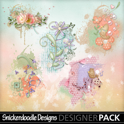 Heartsong_bundle_pack-15